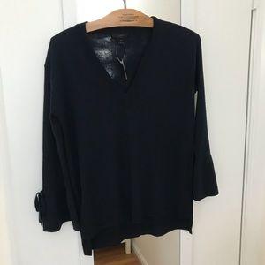 Women's J Crew sweater